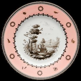 paesaggi_quarzo_china_dinnerware_by_richard_ginori.png