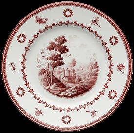 paesaggi_rame_china_dinnerware_by_richard_ginori.png