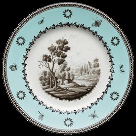 paesaggi_turchese_china_dinnerware_by_richard_ginori.png
