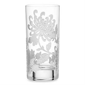 Picture of PAINTED CAMELLIA CRYSTAL by Lenox