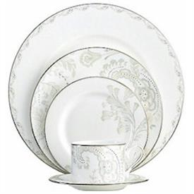 paisley_bloom_china_dinnerware_by_lenox.jpeg