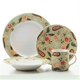 paisley_mural_china_dinnerware_by_mikasa.jpeg