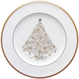 Picture of PALACE CHRISTMAS GOLD by Noritake