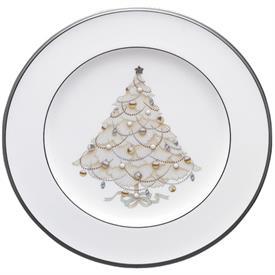 palace_christmas_platinum_china_dinnerware_by_noritake.jpeg
