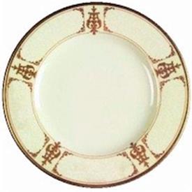 palace_gold_china_dinnerware_by_mikasa.jpeg