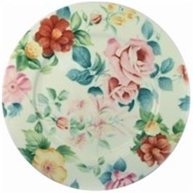 palace_meadow_china_dinnerware_by_mikasa.jpeg