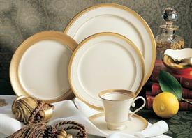 palace_pickard_china_dinnerware_by_pickard.jpeg