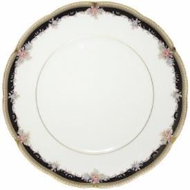 palais_royal_noritake_china_dinnerware_by_noritake.jpeg
