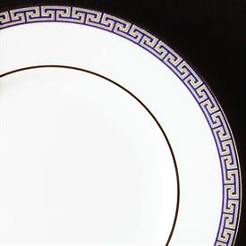 palatia_china_dinnerware_by_wedgwood.jpeg
