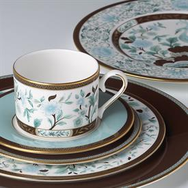 palatial_garden_china_dinnerware_by_lenox.jpeg