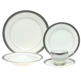 palatial_platinum_china_dinnerware_by_mikasa.jpeg