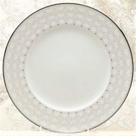palero__7814__china_dinnerware_by_noritake.jpeg