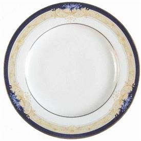 Picture of PALESTRA (4762) by Noritake