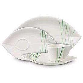 palm_garden_china_dinnerware_by_villeroy__and__boch.jpeg