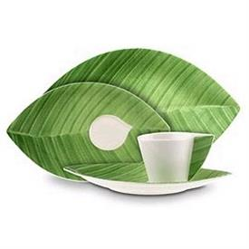 palm_leaf_villeroy__and__boch_china_dinnerware_by_villeroy__and__boch.jpeg