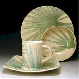 palm_mikasa_china_dinnerware_by_mikasa.jpeg