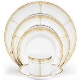 palmer_gold_china_dinnerware_by_noritake.jpeg