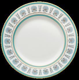 palmette_indaco_china_dinnerware_by_richard_ginori.png
