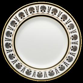 palmette_nero_china_dinnerware_by_richard_ginori.png