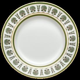 palmette_smeraldo_china_dinnerware_by_richard_ginori.png