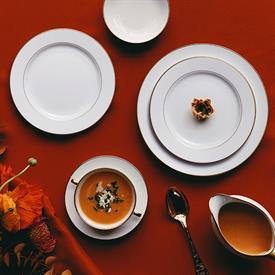 palmyre___bernardaud_china_dinnerware_by_bernardaud.jpeg