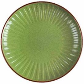 palomino_green_china_dinnerware_by_mikasa.jpeg