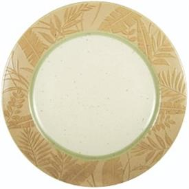 panama_noritake_china_dinnerware_by_noritake.jpeg
