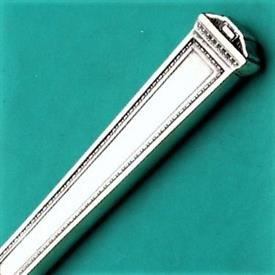 pantheon__international__sterling_silverware_by_international.jpeg
