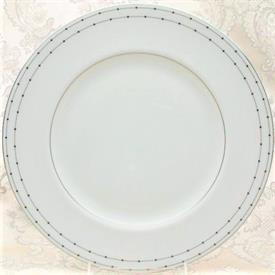 parade_china_dinnerware_by_wedgwood.jpeg