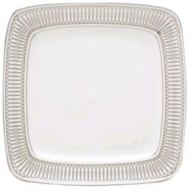 paradigm_platinum_china_dinnerware_by_lenox.jpeg