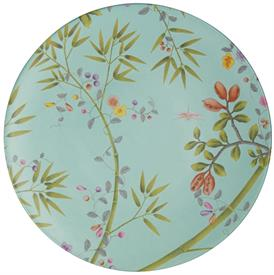 paradis_turquoise_china_dinnerware_by_raynaud.jpeg