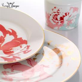 Picture of PARADIS VEGETAL by Royal Limoges
