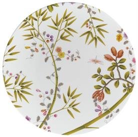 paradis_white_china_dinnerware_by_raynaud.jpeg