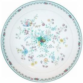 paradise_noritake_china_dinnerware_by_noritake.jpeg