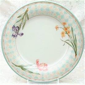 paradise_valley_china_dinnerware_by_noritake.jpeg
