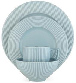 parallax_blue_china_dinnerware_by_dansk.jpeg