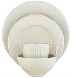 parallax_cream_china_dinnerware_by_dansk.jpeg