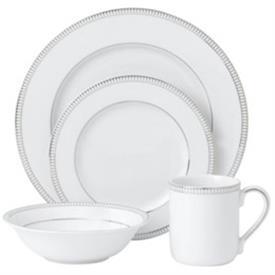 paramount_platinum_china_dinnerware_by_royal_doulton.jpeg