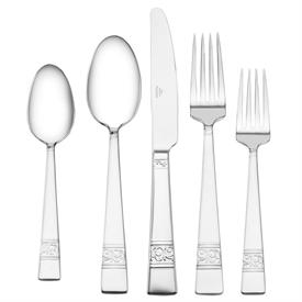 parchment_18_10_stainless_flatware_by_mikasa.jpeg