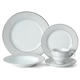 parchment_china__mikasa_china_dinnerware_by_mikasa.jpeg