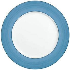 pareo_blue_china_dinnerware_by_raynaud.jpeg