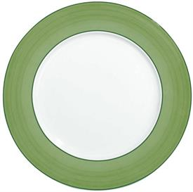 pareo_green_china_dinnerware_by_raynaud.jpeg
