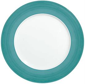 pareo_turquoise_china_dinnerware_by_raynaud.jpeg