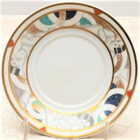 paris_____bernardaud_china_dinnerware_by_bernardaud.jpeg
