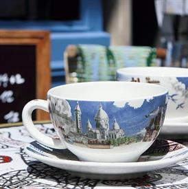 paris_paris_china_dinnerware_by_gien.jpeg