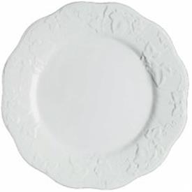 parisian_ivy_china_dinnerware_by_mikasa.jpeg