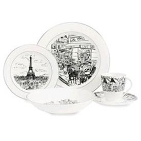 parisian_scenes_china_dinnerware_by_mikasa.jpeg