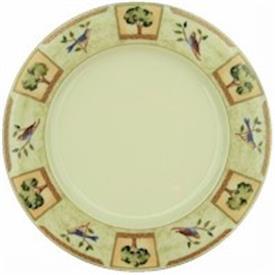 parisian_sky_china_dinnerware_by_mikasa.jpeg