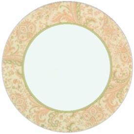park_hill_paisley_china_dinnerware_by_waterford.jpeg