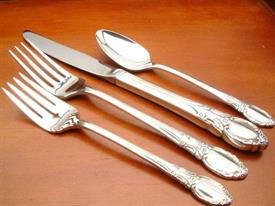 park_lane__plated__plated_flatware_by_wm_rogers_oneida.jpg